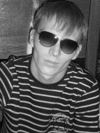Andres Talikin, 17 ноября 1987, Тында, id12383470
