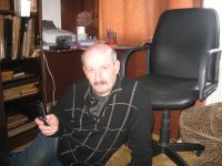 Эдуард Плоткин, 30 сентября , Санкт-Петербург, id12979785