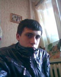 Борис Калугин, 11 июля 1990, Сочи, id26727918