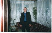 Александр Маркин, 17 февраля 1984, Омск, id32599553