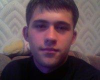 Сергей Топоров, 12 июня 1986, Старый Оскол, id46433237