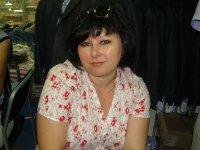Глия Галимзянова, 20 июля 1967, Чайковский, id46476037