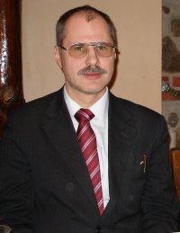 Алексей Плодовитов, 29 мая , Санкт-Петербург, id8042129